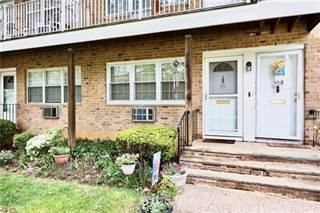 Cheap Houses For Sale In East Brunswick Nj 13 Homes Under 200k