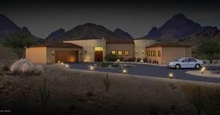 Single Family for sale in 7562 N Westward Look Drive C, Casas Adobes, AZ, 85704