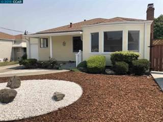Single Family for sale in 21366 Santos Street, Hayward, CA, 94541