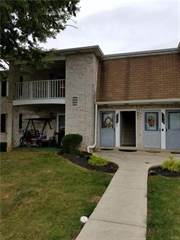 Apartment for sale in 2604 Rolling Green Drive, Lower Macungie, PA, 18062