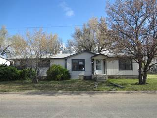 Residential for sale in 211 Ave N, Sunray, TX, 79086