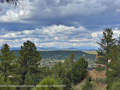 Lots And Land for sale in 146 LINCOLN HILLS Drive 1, Alto, NM, 88312