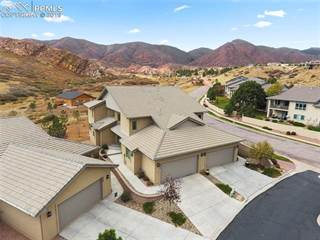 Single Family for sale in 5810 Harbor Pines Point, Colorado Springs, CO, 80919