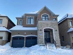 Residential Property for rent in 75 Miramar Dr, Markham, Ontario, L6E1Z8