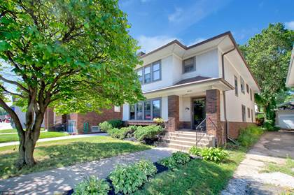 Multifamily for sale in 4544 Bryant Avenue S, Minneapolis, MN, 55419