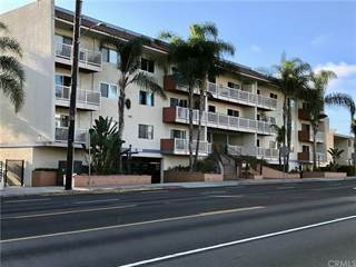 Condo for sale in 1707 Pacific Coast 302, Hermosa Beach, CA, 90254