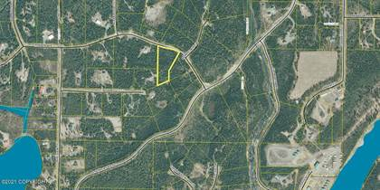 Lots And Land for sale in L5A Harbin Avenue, Sterling, AK, 99672