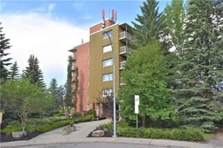 Condo for sale in 3204 RIDEAU PL SW, Calgary, Alberta