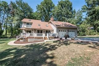 Single Family for sale in 138 Teakwood Lane, Mooresville, NC, 28117
