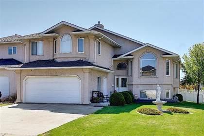 Single Family for sale in 15903 90 ST NW, Edmonton, Alberta, T5Z3J2