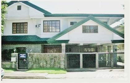 Residential Property for rent in Ayala Alabang Village----, Muntinlupa City, Metro Manila