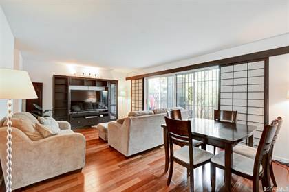 Residential for sale in 1540 Ofarrell Street 2, San Francisco, CA, 94115