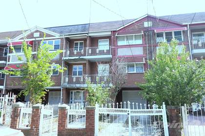 Multifamily for sale in Lacombe Ave & Commonwealth Ave Castle Hill Ave Bronx NY 10473, Bronx, NY, 10473