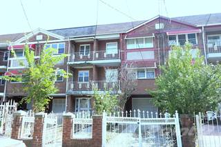 Multi-family Home for sale in Lacombe Ave & Commonwealth Ave Castle Hill Ave Bronx NY 10473, Bronx, NY, 10473
