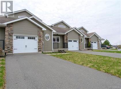 Single Family for sale in 166 Osborne Avenue, Indiantown, New Brunswick