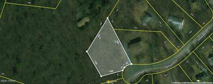 Lots And Land for sale in Lot 936 Ironwood Ct 936 Ct, Long Pond, PA, 18334
