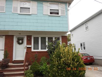 Residential Property for sale in 58 Seaver Ave., Staten Island, NY, 10306
