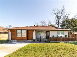 Single Family for sale in 10152 Casa View Avenue, Dallas, TX, 75228