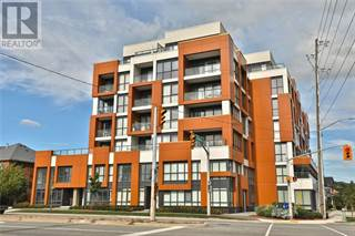 Condo for sale in 104 -CORPORATE Drive, Burlington, Ontario