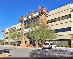 Office Space for rent in 971 North Gilbert Road, Gilbert, AZ, 85234