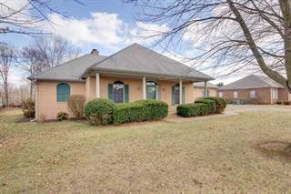182 Silver Springs Ave, Bowling Green, KY
