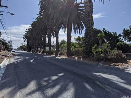 Lots And Land for sale in 3745 Adams Street, Carlsbad, CA, 92008