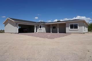 Single Family for sale in 4060 W El Camino Del Cerro, Tucson, AZ, 85745