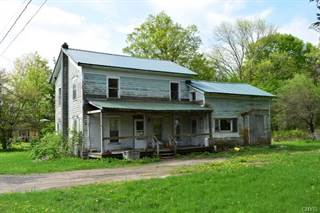 Multi-family Home for sale in 1019 County Route 48, Richland, NY, 13144