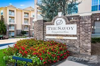 Apartment for rent in The Savoy Luxury Apartments, Atlanta, GA, 30341
