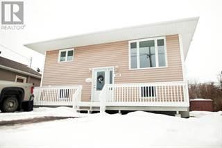 Single Family for sale in 1579 WYLD ST, North Bay, Ontario