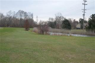 Land for sale in 000 E Commerce Road, Commerce Township, MI, 48382