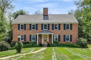 Single Family for sale in 2208 Almanack Court, Franklin Park, PA, 15237
