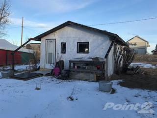 Land for sale in 332 5 Street, Suffield, Alberta, T0J 2N0