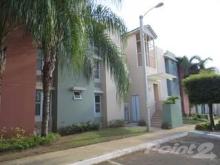 Residential Property for sale in Las Fuentes Coamo Puerto Rico, Coamo, PR, 00769