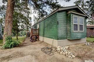 Single Family for sale in 4075 McClain Road,, Kelowna, British Columbia