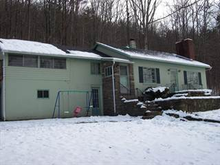 Single Family for sale in 8704 Route 6, Wellsboro, PA, 16901