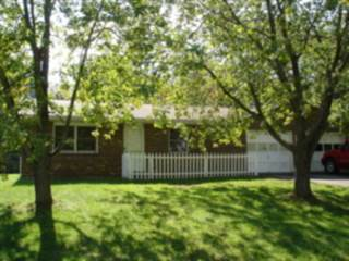 Residential Property for sale in 1380-1382 W. Cambridge St. NE, Alliance, OH, 44601