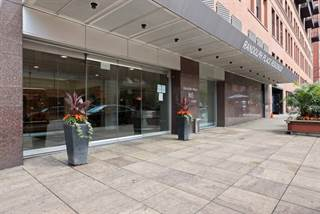 Condo for sale in 165 North Canal Street 1128, Chicago, IL, 60606