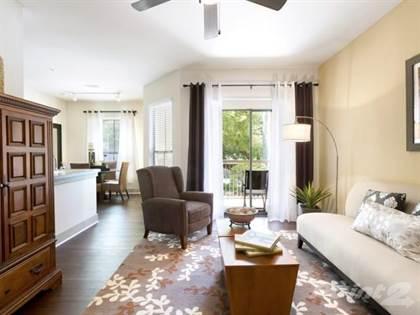 Apartment for rent in 4330 Spectrum One, San Antonio, TX, 78230
