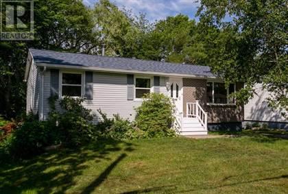 Single Family for sale in 5 Jersey Drive, Dartmouth, Nova Scotia, B2W1V4