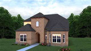 Single Family for sale in 1590 Mannheim Drive, Rockwall, TX, 75032