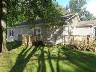 Residential Property for sale in 4900 E 180 S, Lagrange, IN, 46761