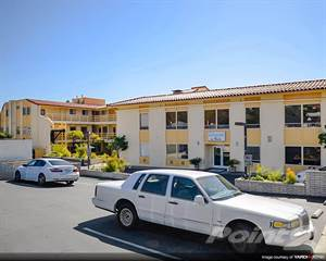 Office Space for rent in 900-944 Glenneyre Street - 920 Glenneyre Street Suite D, Laguna Beach, CA, 92651