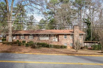 Residential Property for rent in 3071 Wheeler Road, Augusta, GA, 30909