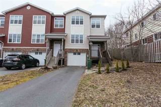 Single Family for sale in 28 Berts Dr, Halifax, Nova Scotia, B3M 2R5