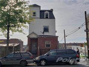 Multi-family Home for sale in 2091 WASHINGTON AVE, Bronx, NY, 10457
