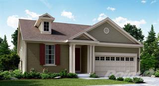 Single Family for sale in 9989 Isle Circle, Parker, CO, 80134