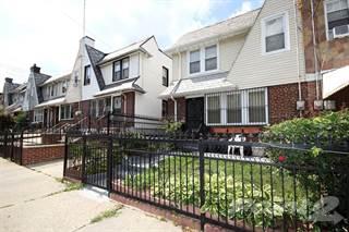 Residential Property for sale in Cincinnatus Ave & Castle Hill Ave Castle Hill, Bronx, NY 10473, Bronx, NY, 10473