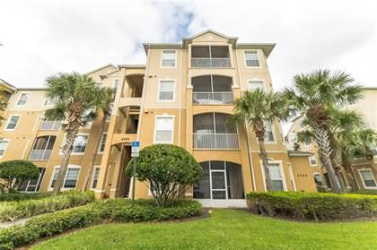 Residential Property for sale in 2484 SAN TECLA STREET 107, Orlando, FL, 32835