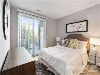 Apartment for rent in The Lena - A4, Raritan, NJ, 08869